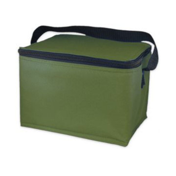 High Quality Cooler Bag