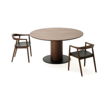 Living Room Furniture For Round  Dining Table