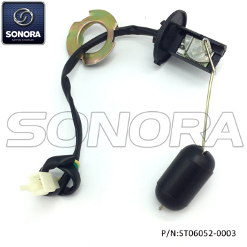 BAOTIAN Spare Parts BT49QT-21A3 Fuel Sensor (P/N:ST06052-0003)Top Quality