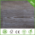 IXPE Foam anti-bacterial underlay for SPC flooring
