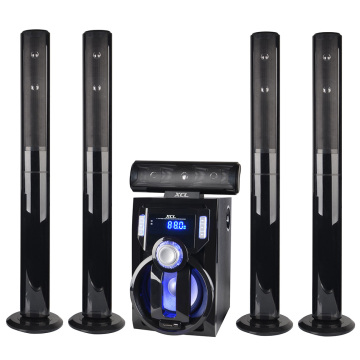 A good best buy bluetooth home theater system