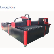 1325 CNC metal plate fiber laser cutting machine