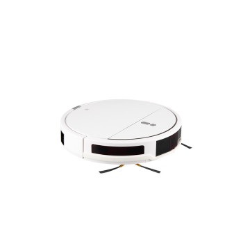 Top Robot Vacuum Cleaner Brands