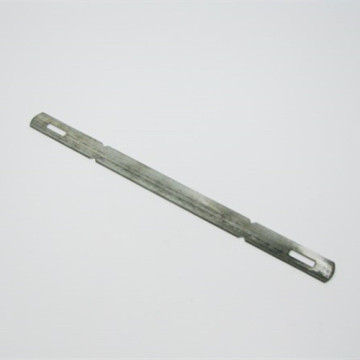 Steel Form accessories Flat Tie