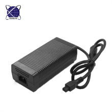 24V 8A 192W Switching Power Supply