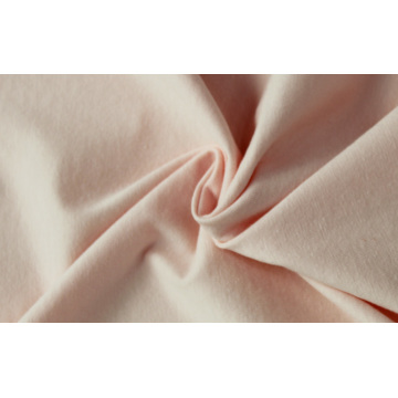 jersey knit fabric for sale
