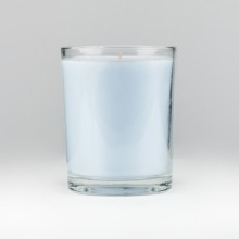 Oil Scent Mixed Candles Heavy Base Glass Jar
