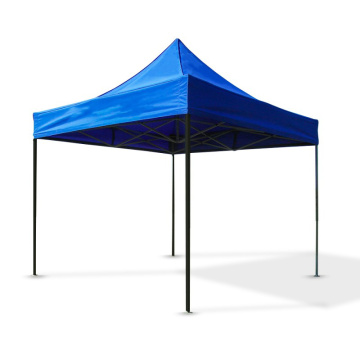 3x3m Pop Up Tent Folding Marquee Party