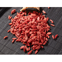 goji berry seeds price goji/wolfberry dried goji berry