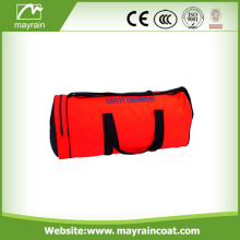 For Private Custom Personal Safety Bags