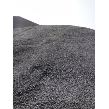High Permance for Rough Surface Taixi Anthracite Filter Material Low phosphorus content Ningxia anthracite well export to Vietnam Supplier