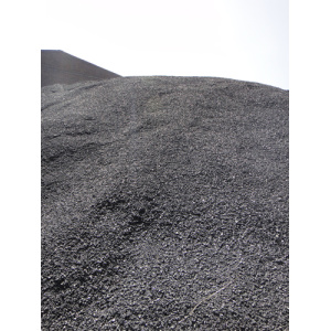 Low phosphorus content Ningxia anthracite