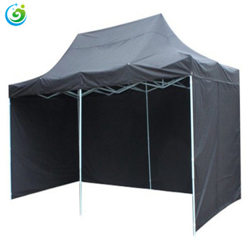 10x20 pop up canopy tent