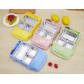 Large Capacity Heat Preservation Lunch Box For Children