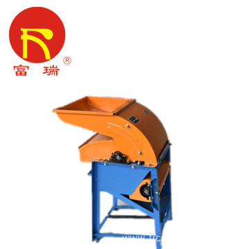 Hand and Electric Operated Corn Sheller for Sale