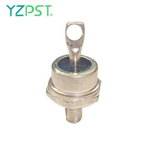 Power diode stud 400v 40a diode