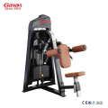Gym Club Exercise Equipment Shoulder Raise Machine