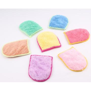 new designs microfiber screen cleaning cloth