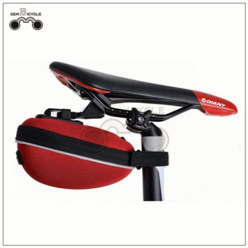 road bike saddle bag mtb bicycle seat bag cycling for sale