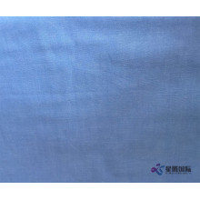 Plain Dyed Shirting Cotton Fabric