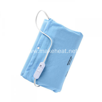 Large Heating Pad For United States