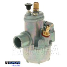 Hot sale for Vespa Dellorto Replica Carburetor Puch 15mm Bing Style Carburetor Maxi Sport supply to South Korea Supplier