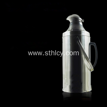 Superior Stainless Steel Thermos Vacuum Flask
