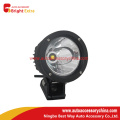 top quality 48W led work light 48W work light led wholesale lights
