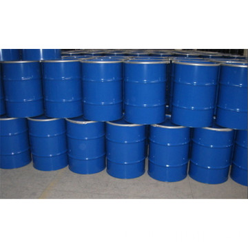 공장 가격 Trimethylsilyl chloride CAS 75-77-4