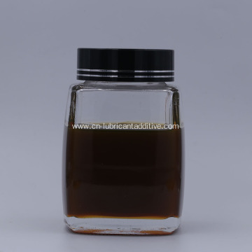 High Quality Gasoline Diesel Engine Oil Additive Package