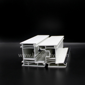 PVC Profiles Window Price