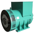 Low Voltage Brushless Medium Speed Generator