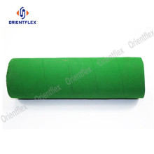 2 inch chemical composition rubber hose 14bar