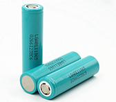 rechargeable torch Lithium Ion Rechargeable 18650 battery