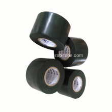 Good Quality for Pipe Repair Tape POLYKEN930 Pipeline Joint Wrapping Tape export to Malaysia Exporter