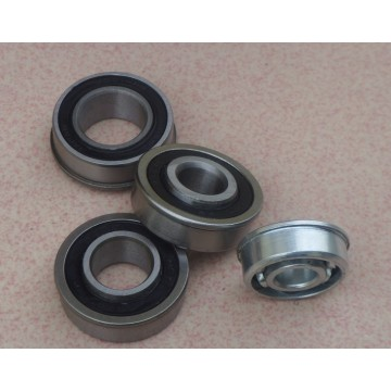 Deep Groove Ball Bearing (6300)