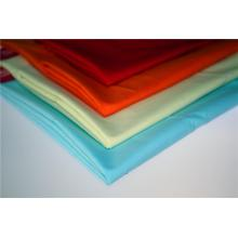 80% polyester 20% cotton fabric dyed fabric