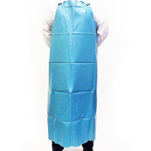 OEM for Durable Adult Apron plastic adult pvc apron supply to Netherlands Factory