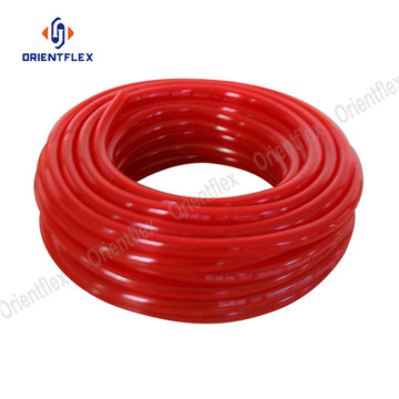 Food grade PVC clear hose