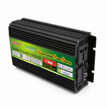 1000W Modified Sine Wave Inverter UPS