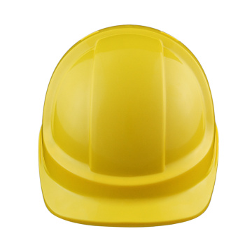 ABS High Quality Construction Safety Helmet