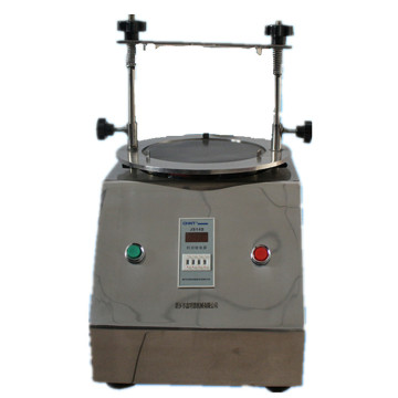 Sand Lab Standard Test Sieve Analysis Equipment