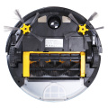 Best Robotic Vacuum Cleaners with WIFI control