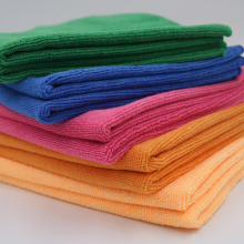 car wash microfiber cloth