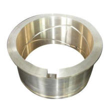 Chrome Plating Parts Processing