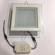 3w Square Led Panel Light