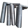 Best Steel For Forging Open Die Drop Forging