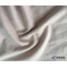 High Quality for Cotton Yarn Dyed Fabric Super Soft Combed Cotton Material export to Japan Manufacturers