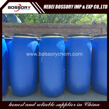 AES SLES 70% sodium lauryl ether sulphate 70