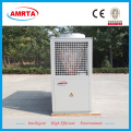 Cabinet Type Injection Machine Modular Chiller